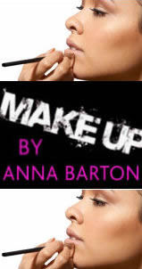 freelance make up artist in ipswich and surrounding areas